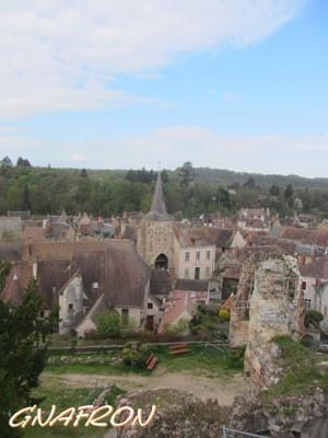 Le printemps de Bourges - Page 3 20170437