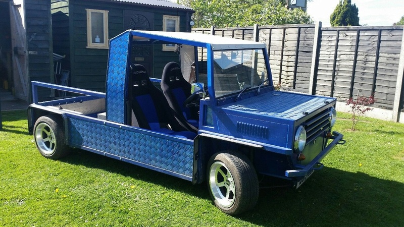 Mk2 'Skamp' on eBay - £5.5k S-l16010