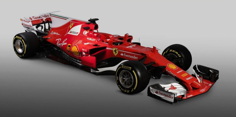 2017 Launch Date Sf70h10