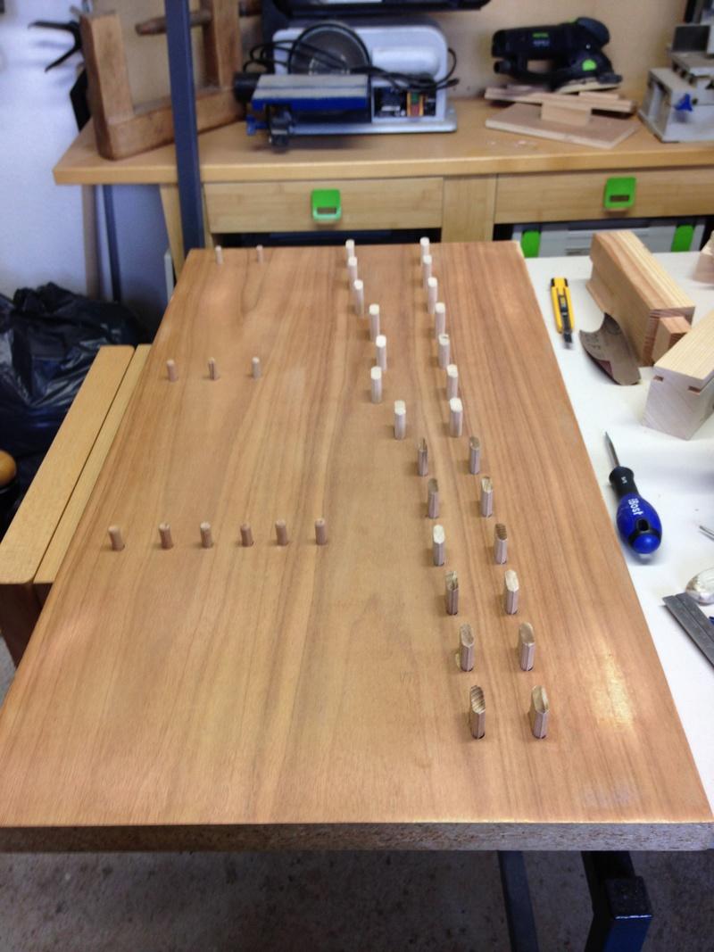 Rangement clés plates et à pipes dans l'atelier Img_1416