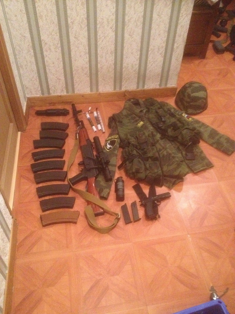lots airsoft russe  002_3511