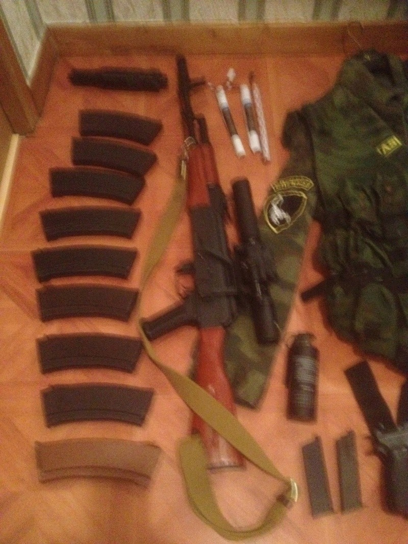 lots airsoft russe  003_3111