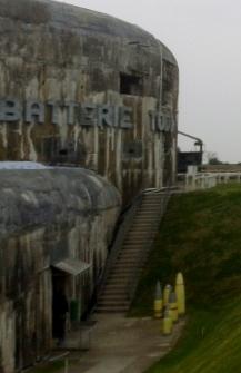 [ Histoires et histoire ] Fortifications et ouvrages du mur de l'Atlantique - Page 7 S_2_co11