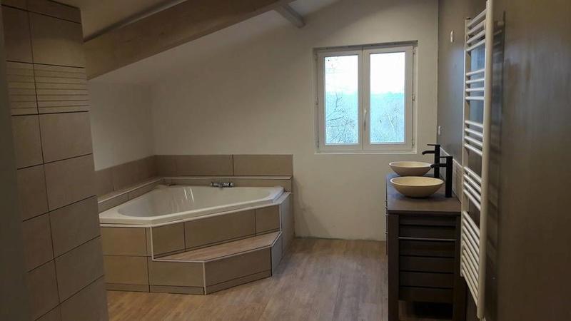 La maison :  Travaux - Bricolage - Aménagement - Décoration - Jardinage - Page 40 17160710