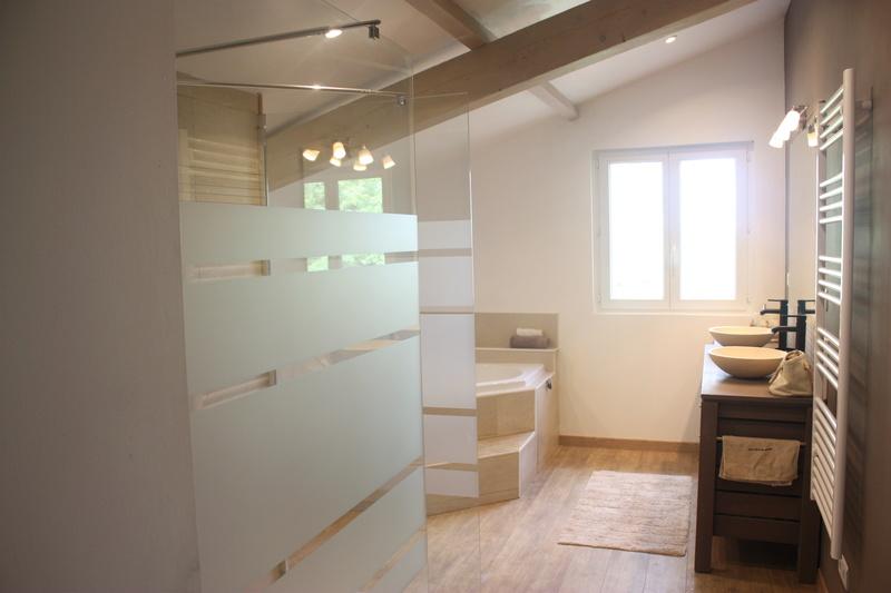 La maison :  Travaux - Bricolage - Aménagement - Décoration - Jardinage - Page 41 Img_3919
