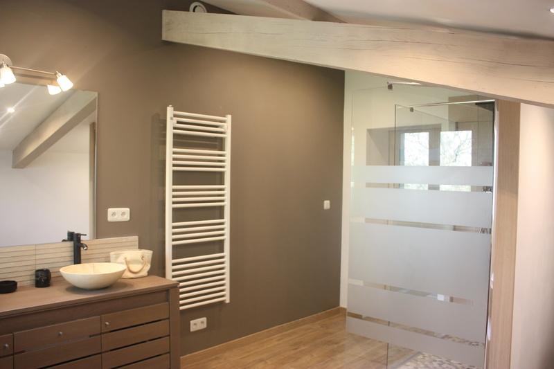 La maison :  Travaux - Bricolage - Aménagement - Décoration - Jardinage - Page 41 Img_3921