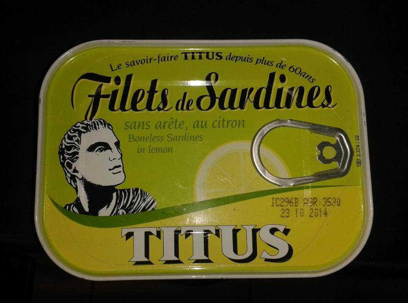 Titus n'a que 60 ans... 20140210