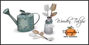 Мелкие декоративные предметы - Страница 6 Uten_140