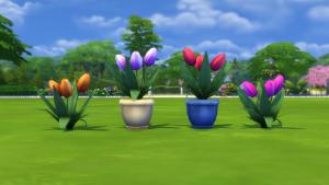 Растительность (кусты, деревья, камни) - Страница 2 Uten_225