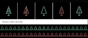 Новогодний декор - Страница 2 Uten_n20