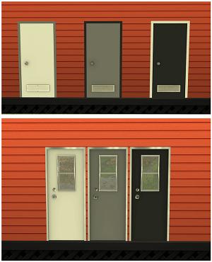 Окна, двери - Страница 4 Uten_n21