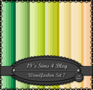 Обои, полы (однотонные текстуры) Uten_n36