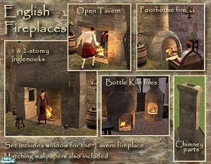 Средневековые объекты - Страница 5 Uten_n90