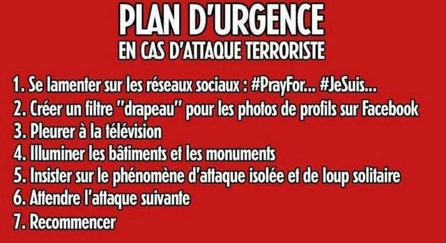 Plan d'urgence ...  Plan_u10