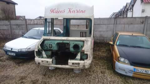 camion glace Fb_img11