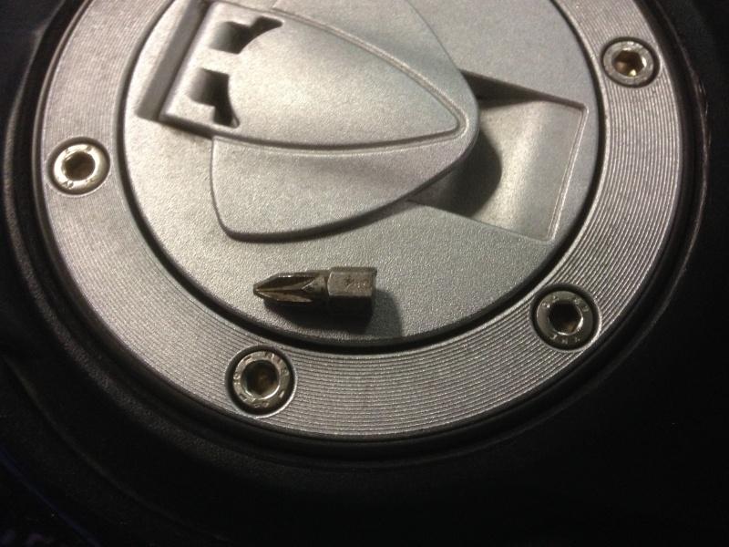 Panne capteur TPS (position papillon) Tps_0014