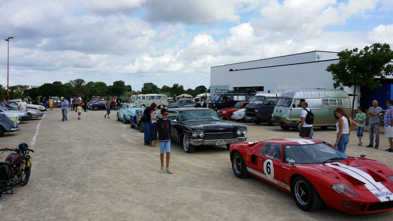Meeting REVA 2017 - 24-25 juin 2017 11728810