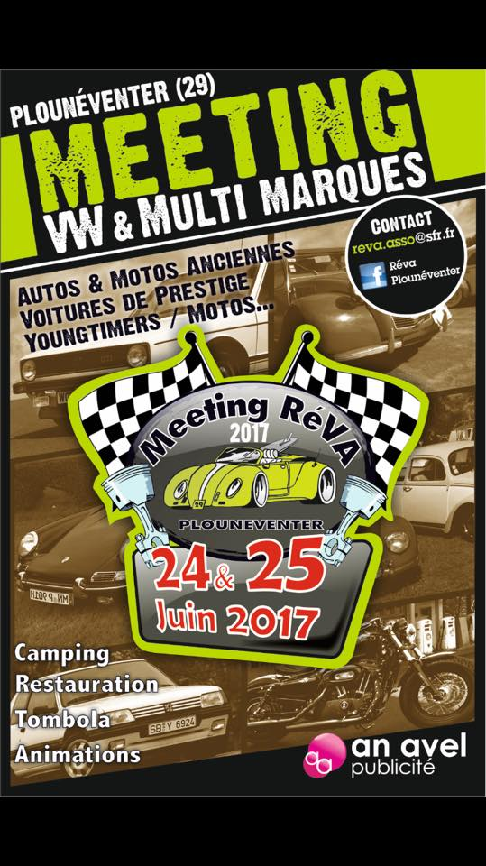 Meeting REVA 2017 - 24-25 juin 2017 15350510