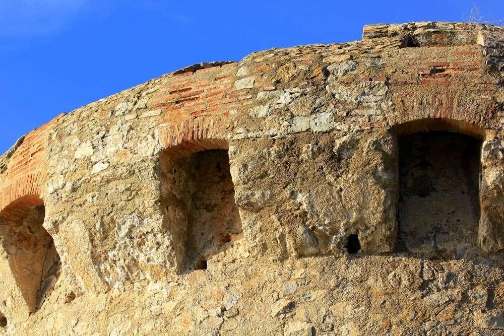 Les Tours Génoises du littoral Corse Img_1012
