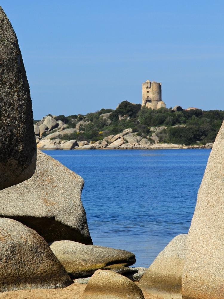 Les Tours Génoises du littoral Corse Img_1211