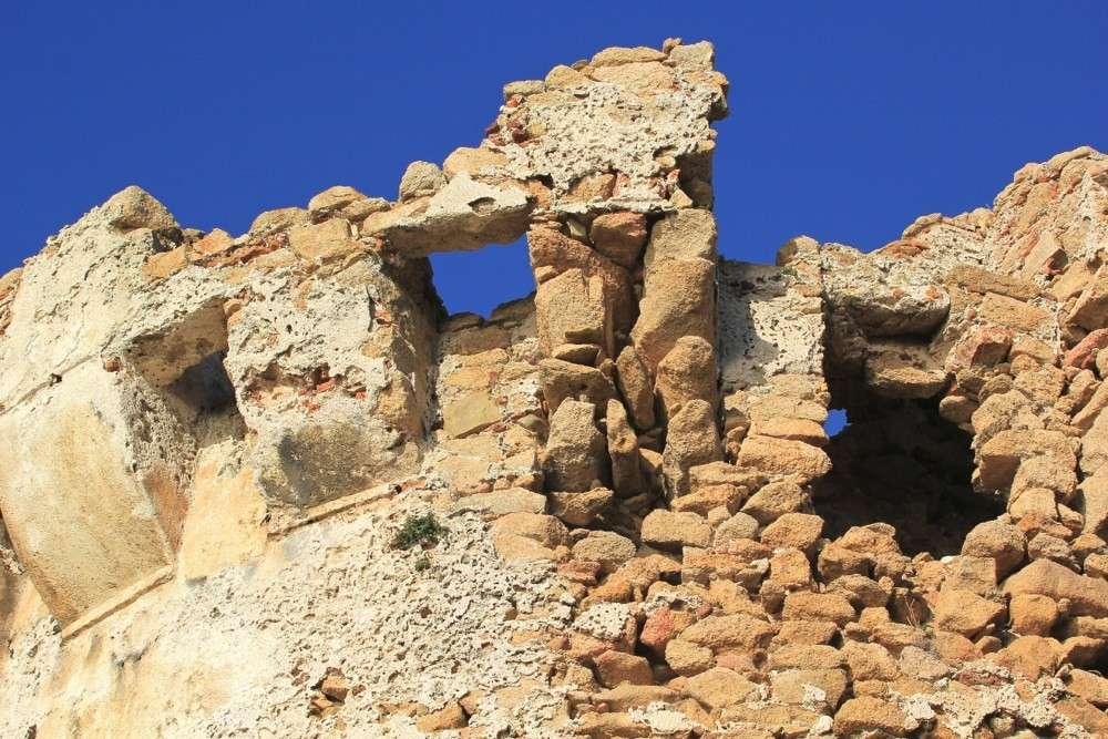 Les Tours Génoises du littoral Corse Img_6629