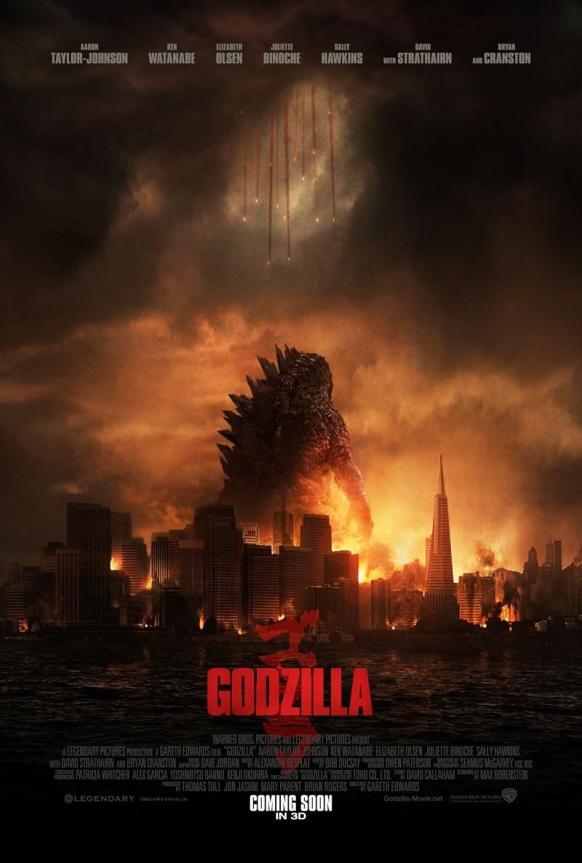 Godzilla de Gareth Edwards 8reymm10