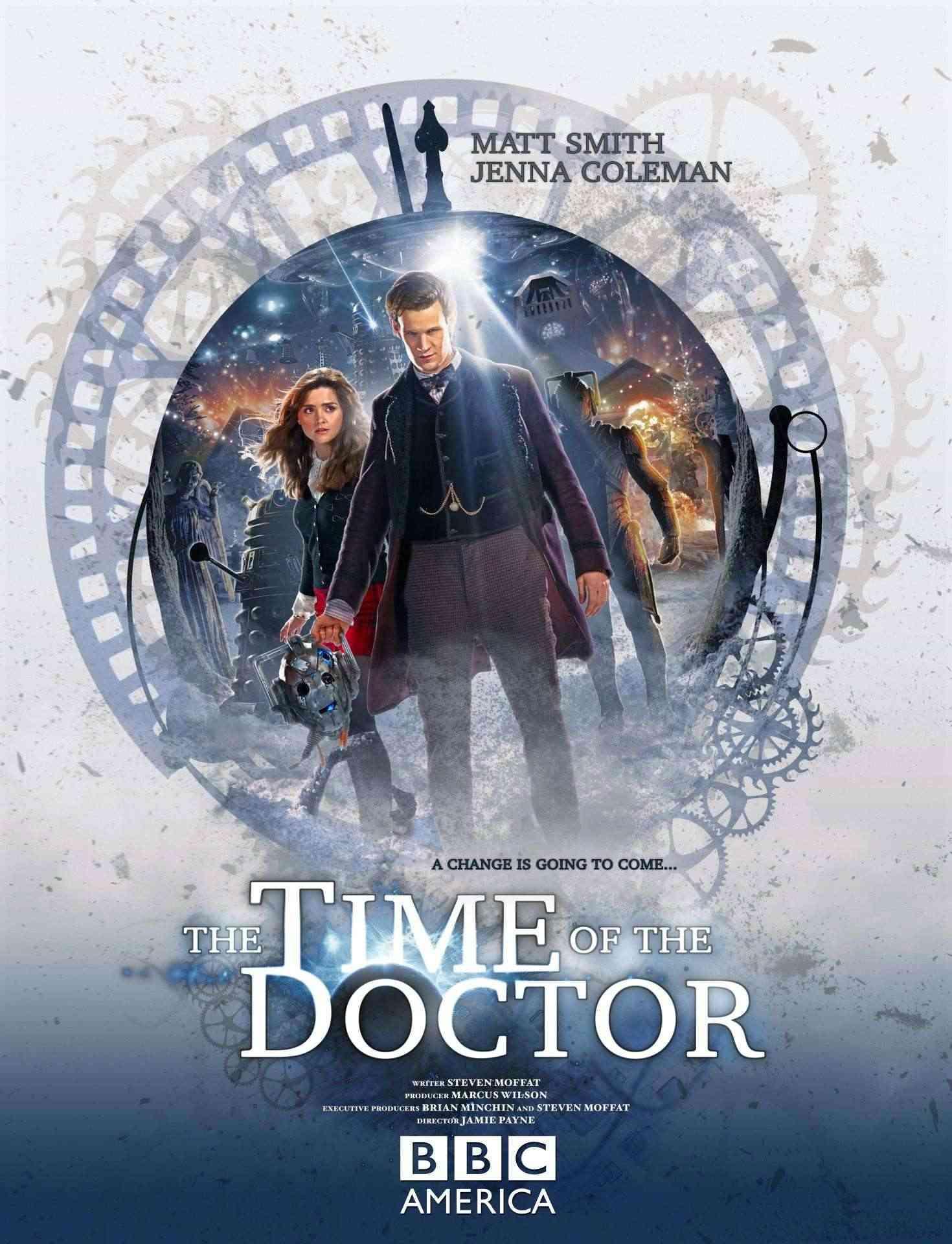 Doctor Who - Page 6 Ima10