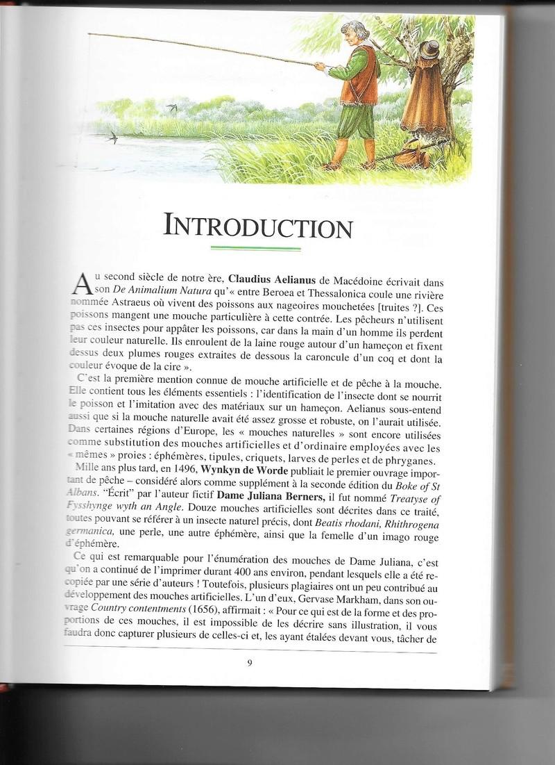 L'éphémère et la truite  Introd10