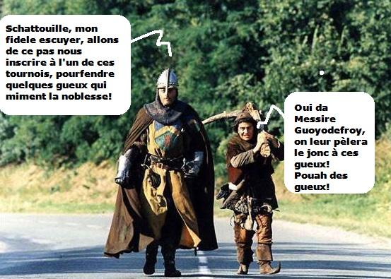 Tournoi de Carcassonne [Sport Médiéval] 20381210