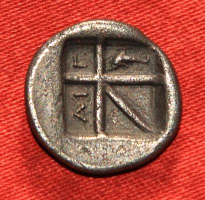 Quelques monnaies du Professeur Brrr - Page 10 Img_7316