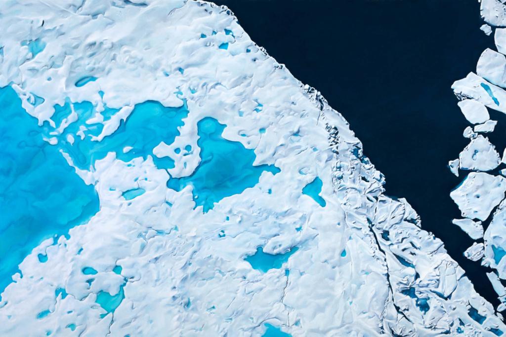 Le topic qui fait du bien aux yeux - Page 32 Arctic10