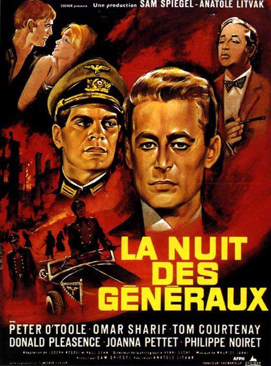 Classement et notation des films vus récemment. - Page 11 La_nui10