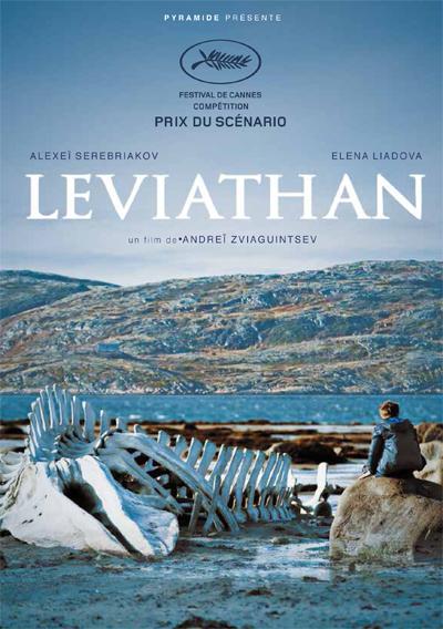 Classement et notation des films vus récemment. - Page 9 Leviat10