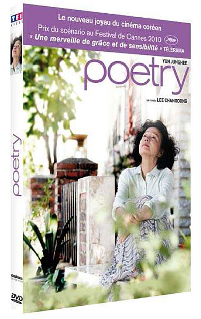Votre Dvdthèque - Page 14 Poetry10