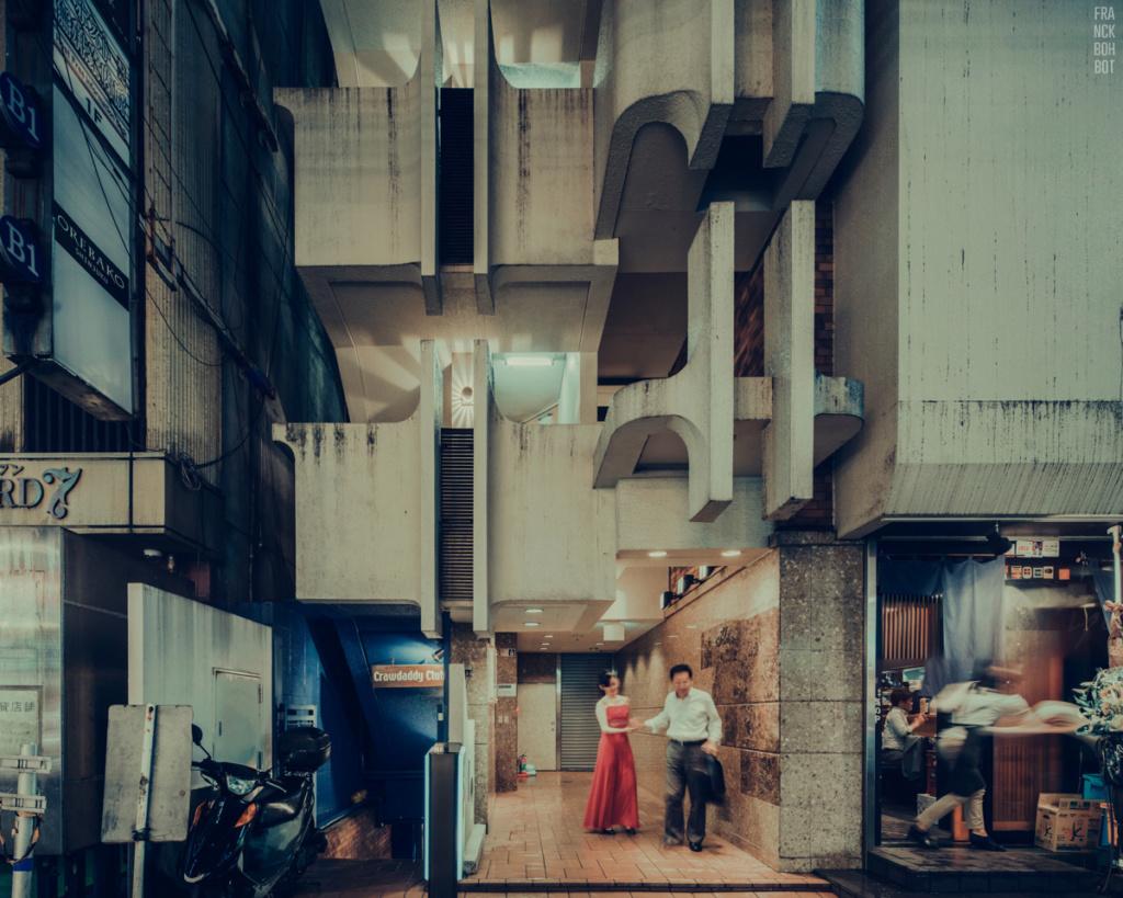 Le topic qui fait du bien aux yeux Tokyo_12