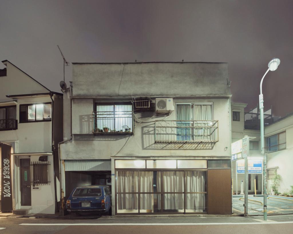 Le topic qui fait du bien aux yeux Tokyo_13