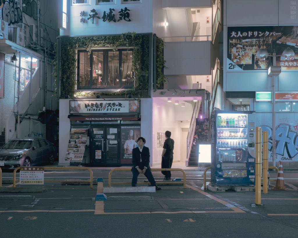 Le topic qui fait du bien aux yeux Tokyo_15