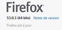Firefox Firefo10