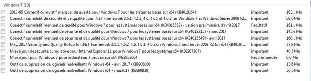 MBAM et ransomware Kb_mas10
