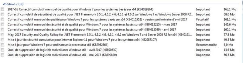MBAM et ransomware Kb_mas11