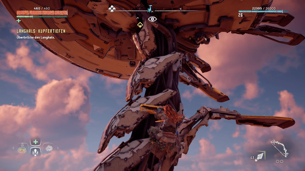 Horizon Zero Dawn Aloy_510