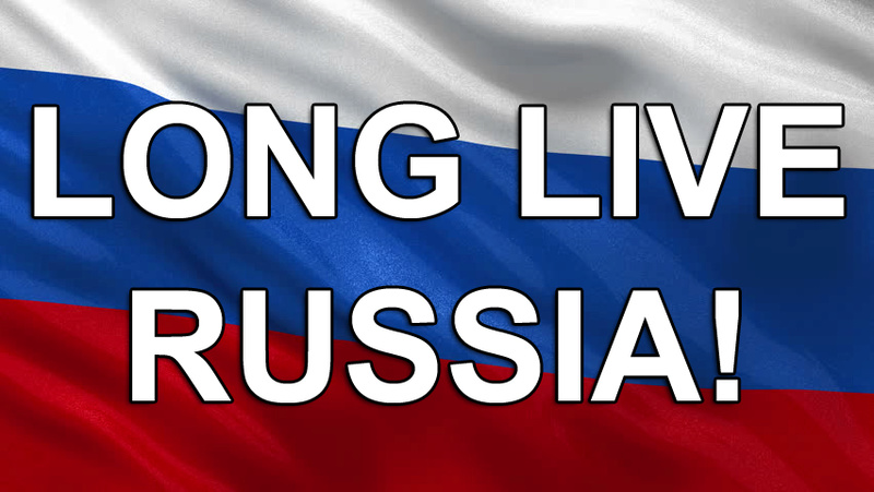 Jehovah's Witnesses banned in Russia! Long_l10