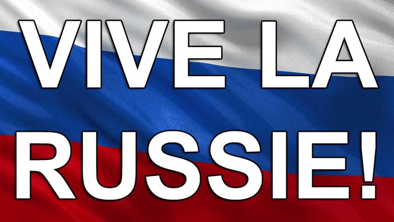 Témoins de Jéhovah interdits en Russie! Vive_l10