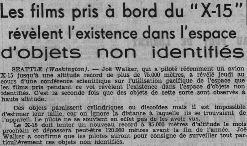 X-15 par La Liberté du Morbihan 62051210