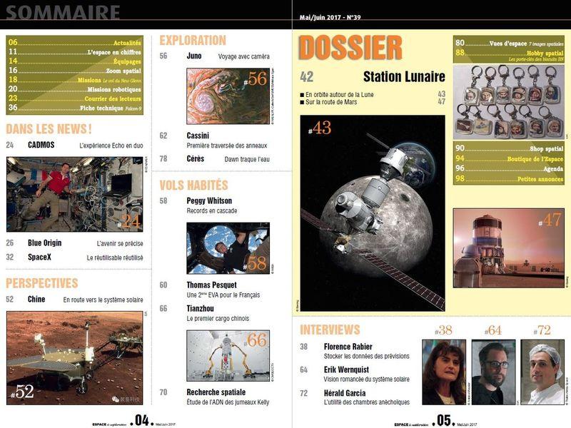 Espace & Exploration n° 39 Ee39-s10