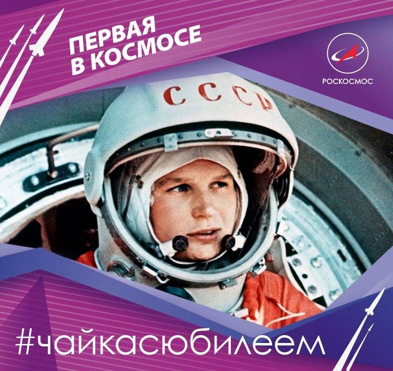 Vostok 5, Vostok 6 - 14, 16 juin 1963 - 1ers vols conjoints Ts3xce10