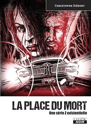 la place du mort Placem10