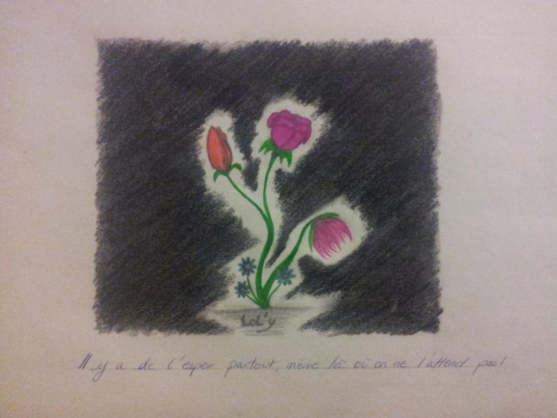 La 'tite Galerie de Lol'y - Page 4 20131213