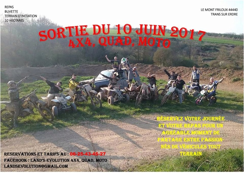Sortie le 10 juin 2017 4x4 Quad moto au Mont frilloux Mont_f10
