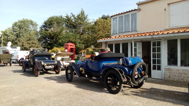 50 ans du musée automobile 50_mus10